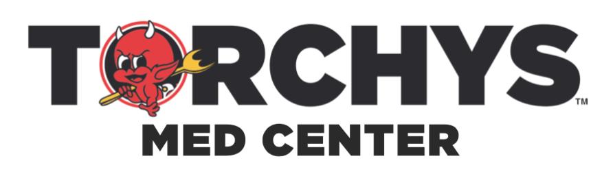 Torchys Med Center